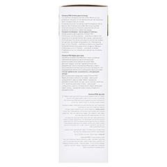 CLINERAL PSO Body Cream 200 Milliliter - Linke Seite