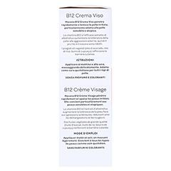 Gaviscon Dual 500mg/213mg/325mg im Beutel 24x10 Milliliter N1 - Linke Seite