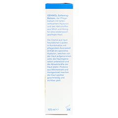 GEHWOL Softening-Balsam 125 Milliliter - Rechte Seite