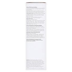CLINERAL PSO Cream Scalp Mask 200 Milliliter - Rechte Seite