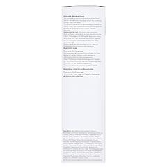 CLINERAL X-ZEM Hand Cream 125 Milliliter - Rechte Seite