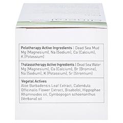 CLINERAL PSO Body Cream 200 Milliliter - Oberseite