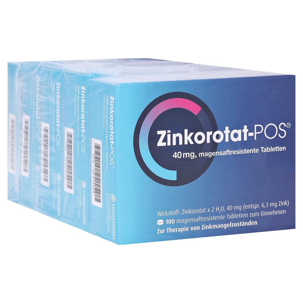 zinkorotat-pos-tabletten-magensaftresistent-500-stuck