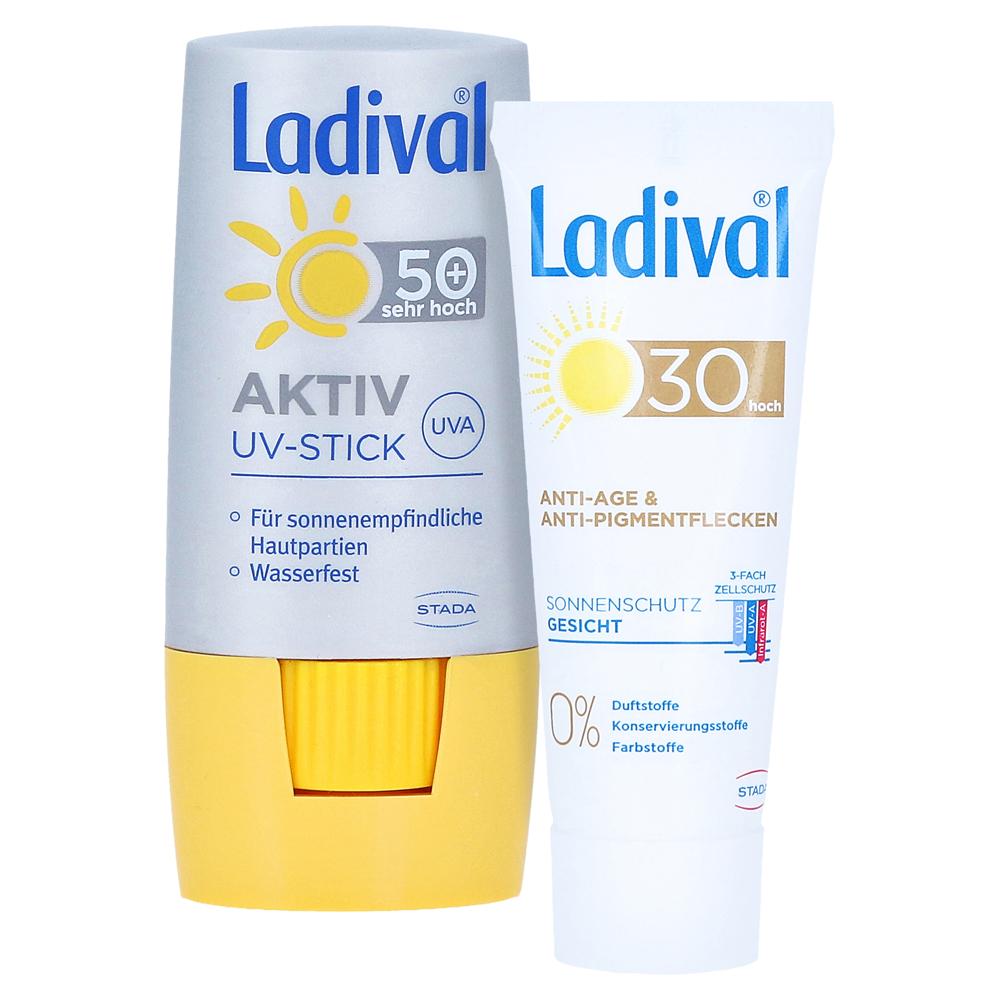 ladival-aktiv-uv-schutzstift-lsf-50-8-gramm