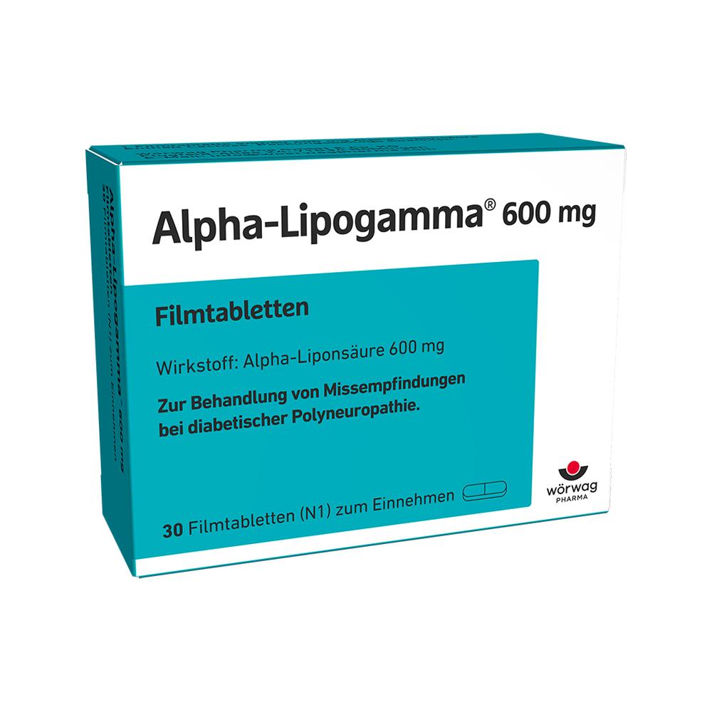 alpha-lipogamma-600mg-filmtabletten-30-stuck