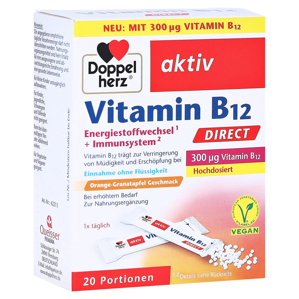 doppelherz-vitamin-b12-direct-pellets-20-stuck