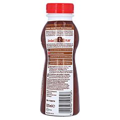 SlimFast Fertigdrink Schokolade 325 Milliliter - Linke Seite