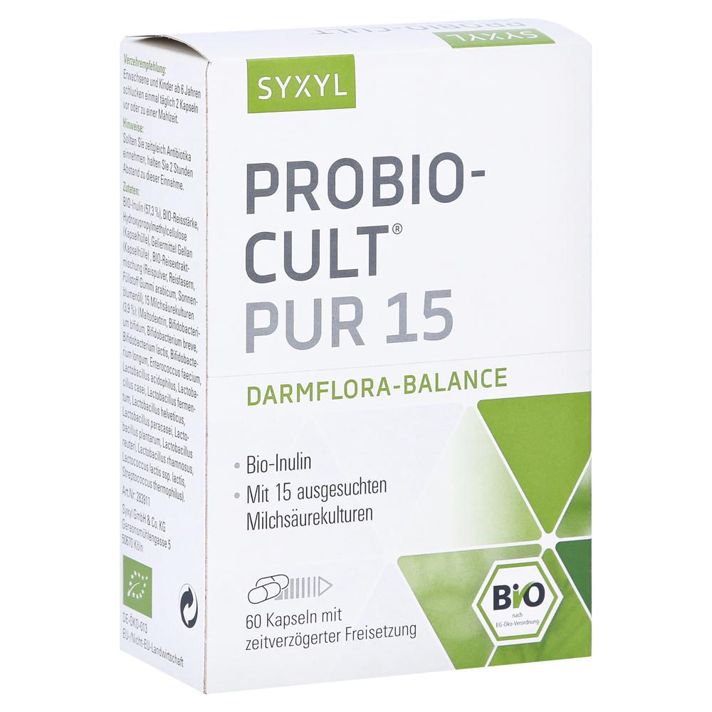 syxyl-probio-cult-pur-15-60-stuck
