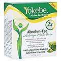 YOKEBE Abnehm-Tee 30 Stück