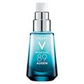 Vichy Minéral 89 Augen 15 Milliliter