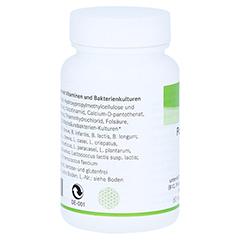 PASCOFLORIN immun Kapseln 60 Stück - Rechte Seite