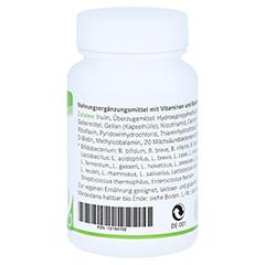 PASCOFLORIN immun Kapseln 60 Stück - Linke Seite