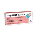 Magnerot CLASSIC N 20 Stück