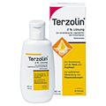 Terzolin 2% 60 Milliliter N1