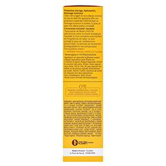 CAUDALIE Anti-Falten Sonnencreme Gesicht SPF 30 50 Milliliter - Rechte Seite