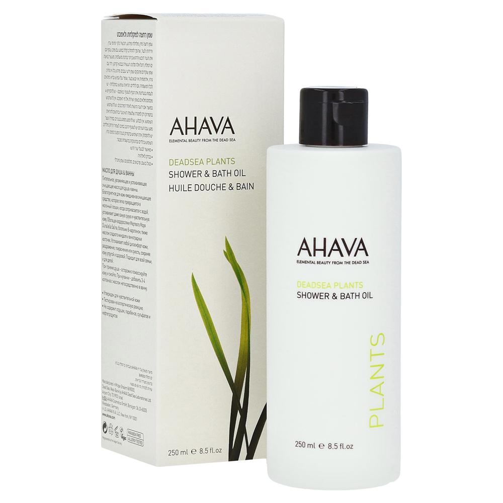 ahava-plants-shower-and-bath-oil-250-milliliter