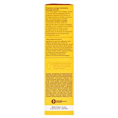 CAUDALIE Anti-Falten Sonnencreme Gesicht SPF 50 + gratis Caudalie Vinoperfect Creme 15 ml 50 Milliliter - Rechte Seite