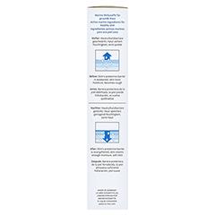 LA MER MED Basic Care Feuchtigkeitslotion o.Parf. 200 Milliliter - Linke Seite
