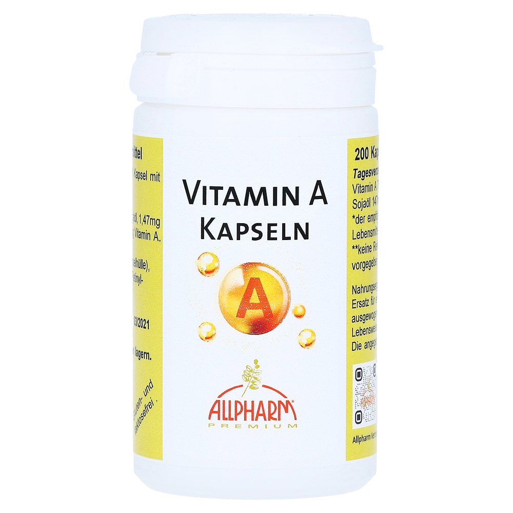 vitamin-a-kapseln-200-stuck