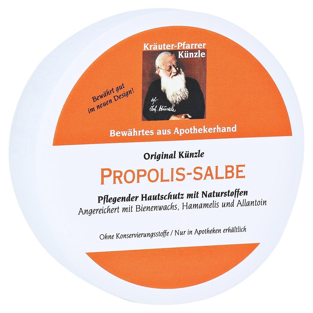 propolis-salbe-n-100-milliliter