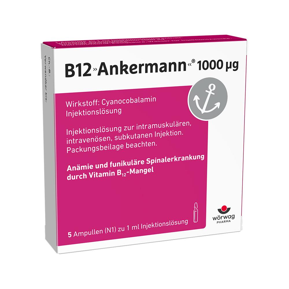 b12-ankermann-1-000-g-ampullen-5x1-milliliter