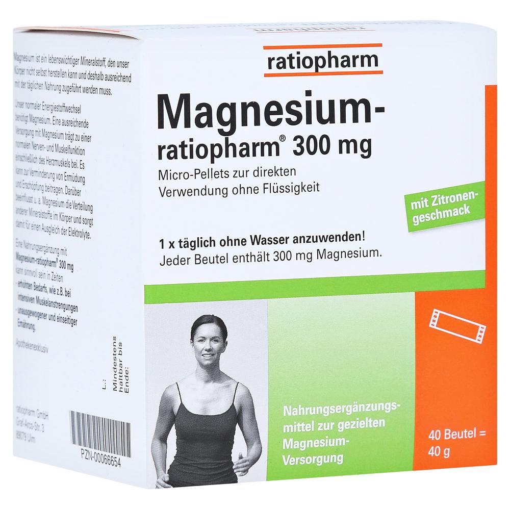 magnesium-ratiopharm-300-mg-40-stuck