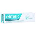 Elmex Sensitive Professional Zahnpasta 75 Milliliter