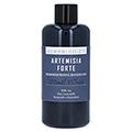 Artemisia-Annua-Tinktur Forte 200 Milliliter