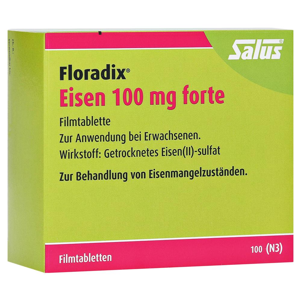 floradix-eisen-100mg-forte-filmtabletten-100-stuck