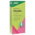 Floradix mit Eisen 700 Milliliter