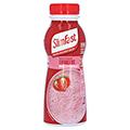 SlimFast Fertigdrink Erdbeere 325 Milliliter