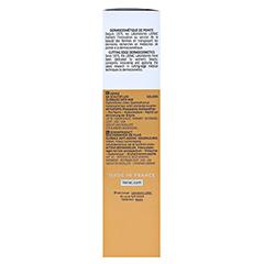 LIERAC Sunissime BB Schutzfluid LSF 30 dore 40 Milliliter - Linke Seite