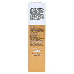 LIERAC Sunissime BB Schutzfluid LSF 50 dore 40 Milliliter - Linke Seite