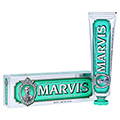 TOOTHPASTE Classic strong mint 85 Milliliter