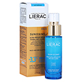 LIERAC Sunissime Gesicht After Sun Serum 30 Milliliter