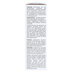 HYALO4 Silverspray 50 Milliliter - Linke Seite