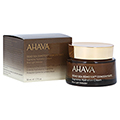 AHAVA DSOC supreme Hydration Creme 50 Milliliter