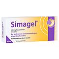 Simagel 20 Stück N1