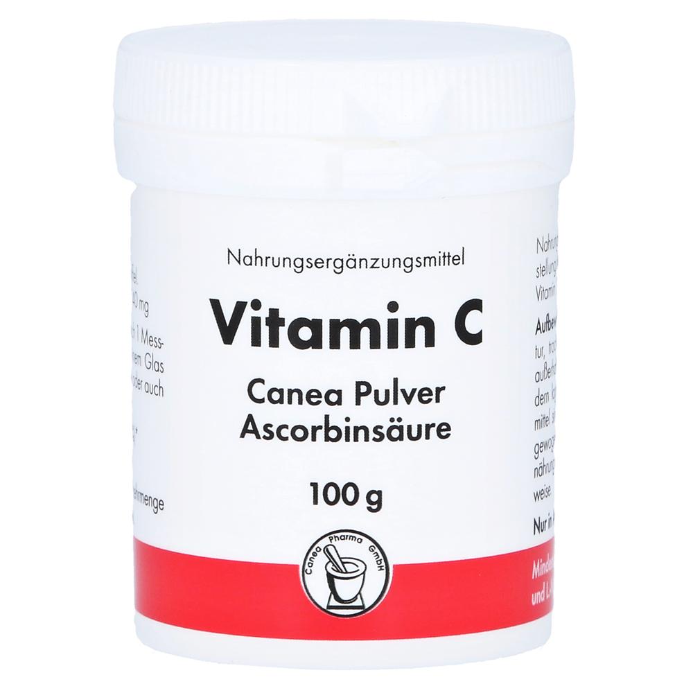 vitamin-c-canea-pulver-100-gramm
