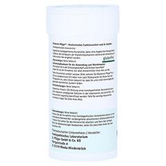 BIOCHEMIE Pflüger 2 Calcium phosphoricum D 6 Tabl. 400 Stück N3 - Rechte Seite
