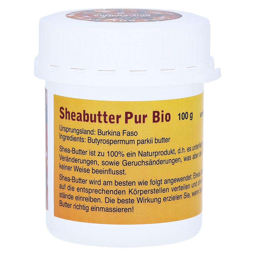 sheabutter-bio-pur-unraffiniert-100-gramm