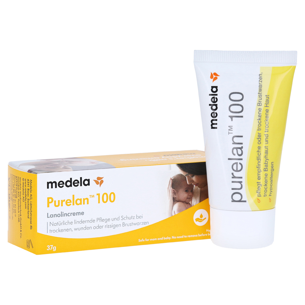 medela-purelan-100-37-gramm