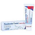 Thrombareduct Sandoz 60000 I.E./100g 100 Gramm N2