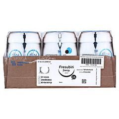 FRESUBIN ENERGY DRINK Schokolade Trinkflasche CPC 6x4x200 Milliliter - Vorderseite