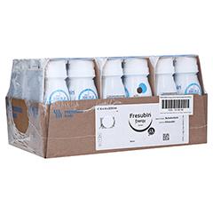 FRESUBIN ENERGY DRINK Schokolade Trinkflasche CPC 6x4x200 Milliliter