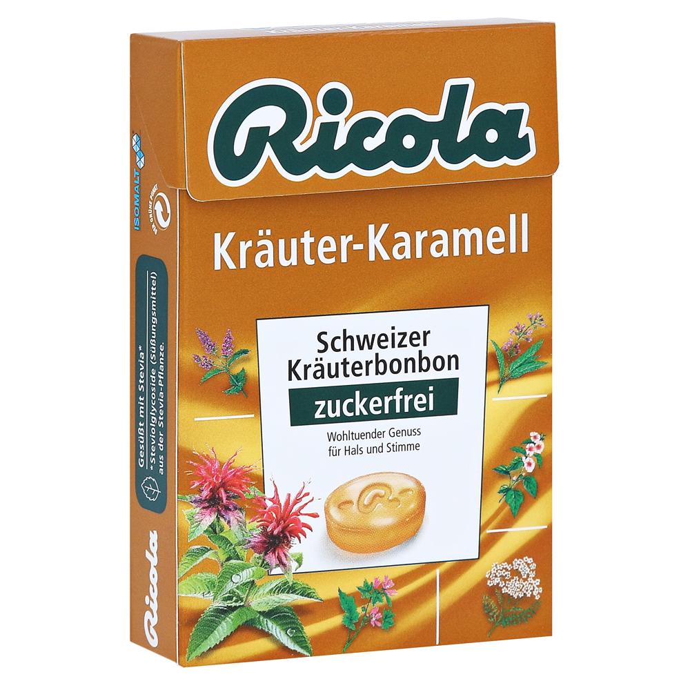 ricola-o-z-box-krauter-karamell-bonbons-50-gramm