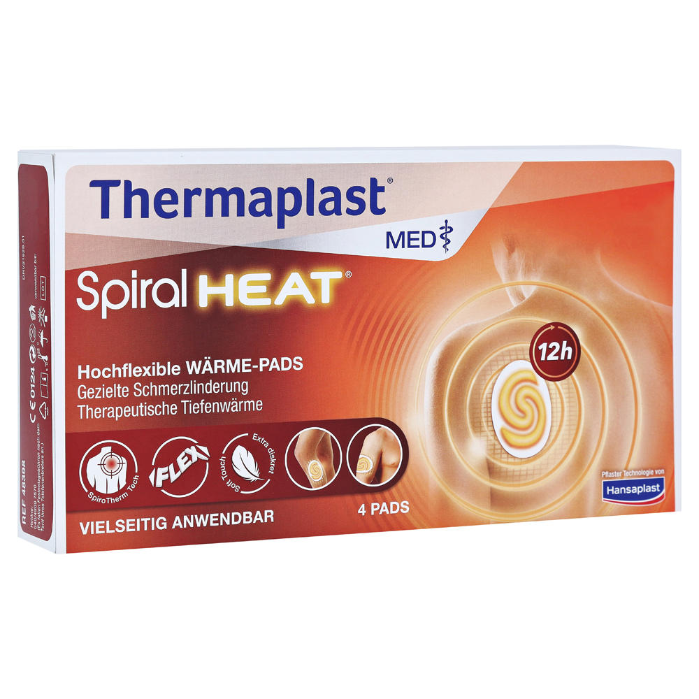 thermaplast-med-warmepflaster-flexible-anwendung-4-stuck