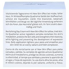 LA MER ADVANCED Skin Refining Beauty Cr.Tag m.P. 50 Milliliter - Rückseite