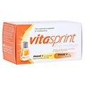 VITASPRINT Pro Immun Trinkfläschchen 8 Stück
