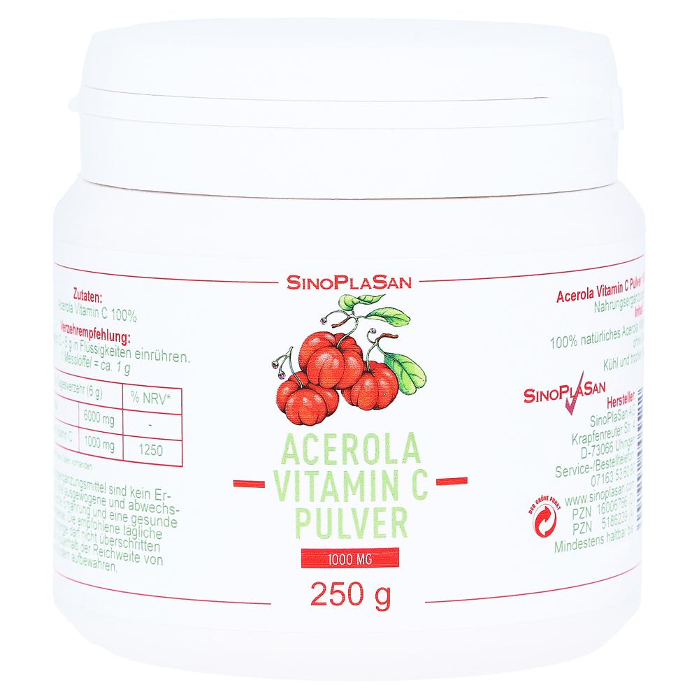 acerola-vitamin-c-1000-mg-100-pulver-250-gramm